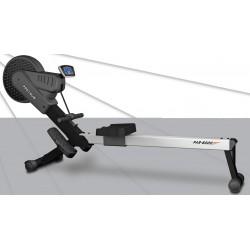 Proteus PAR 6000 - Commercial Rower