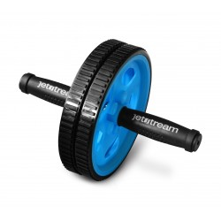 AB Wheel with knee pad
