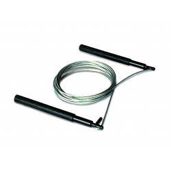 Speed Rope Plus