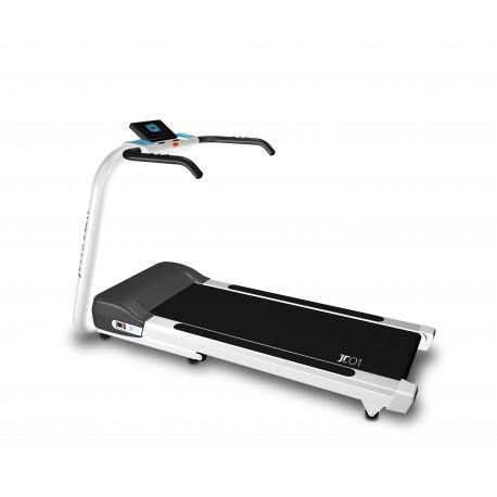 Treadmill JR 01
