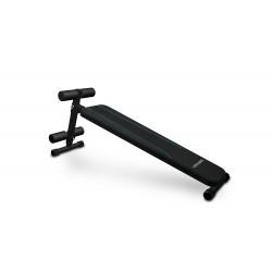 Multi Bench HB 100