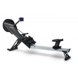 Vantage W10 - Commercial Rower